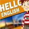 【HelloEnglish】 Heavy snow-喜马拉雅fm