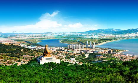 分享到:音频来源于链景旅行 地址 山东省威海市