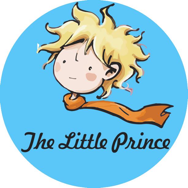 小王子的宝贝们听什么音乐?