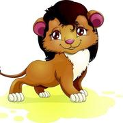 心灵狮妹-喜马拉雅fm