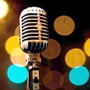 弹唱-成都-喜马拉雅fm