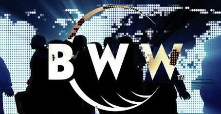 【bww国际教育系统】在线收听