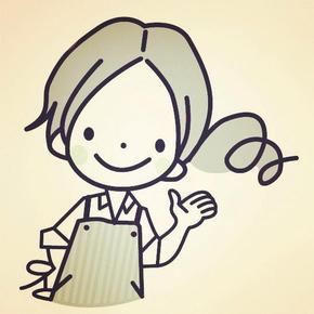 小学英语amy的头像简笔画
