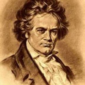 贝多芬钢琴精选集-喜马拉雅fm