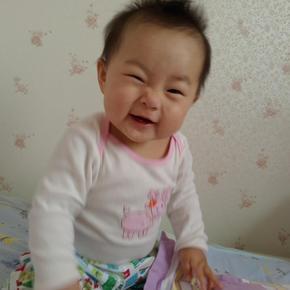 儿童听的笑话-喜马拉雅fm