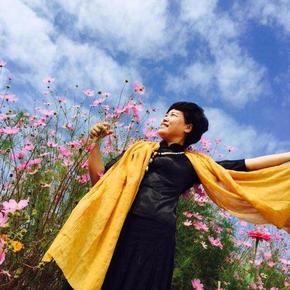 《生命喜悦的祈祷》-喜马拉雅fm