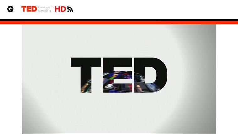 ted电饼档温控器接线图