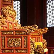 台湾大学公开课:传统中国的国家与皇权