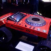 中文DJ单曲