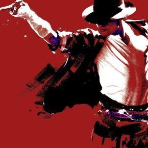 Michael Jackson—永远的天皇巨星-喜马拉雅fm