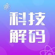 """三星发布""""玄龙骑士""""游戏笔记本 发力电竞"""