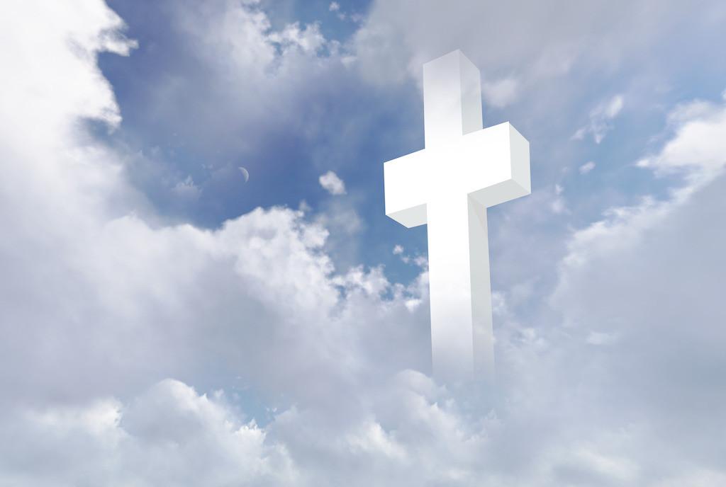 基督教又是新年到歌谱l