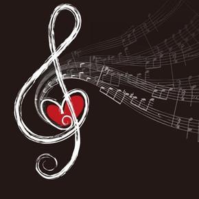Listen 一首歌-喜马拉雅fm