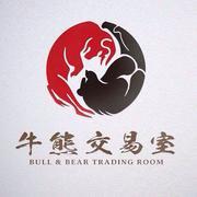 牛熊交易室-喜马拉雅fm