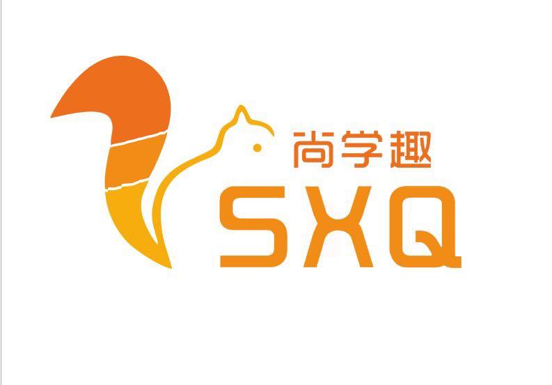 logo logo 标志 设计 矢量 矢量图 素材 图标 793_553