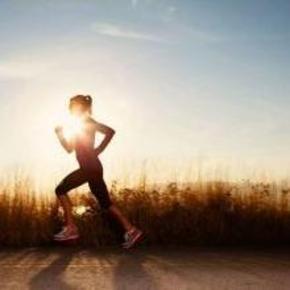佳诺带你跑世界-喜马拉雅fm