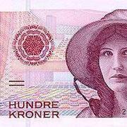 挪威语入门Norwegian101