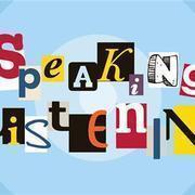 清华大学:生活英语听说
