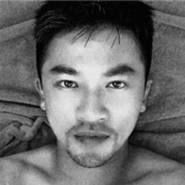 久友_鹿苑-(清唱)民谣的相声演员脱口秀