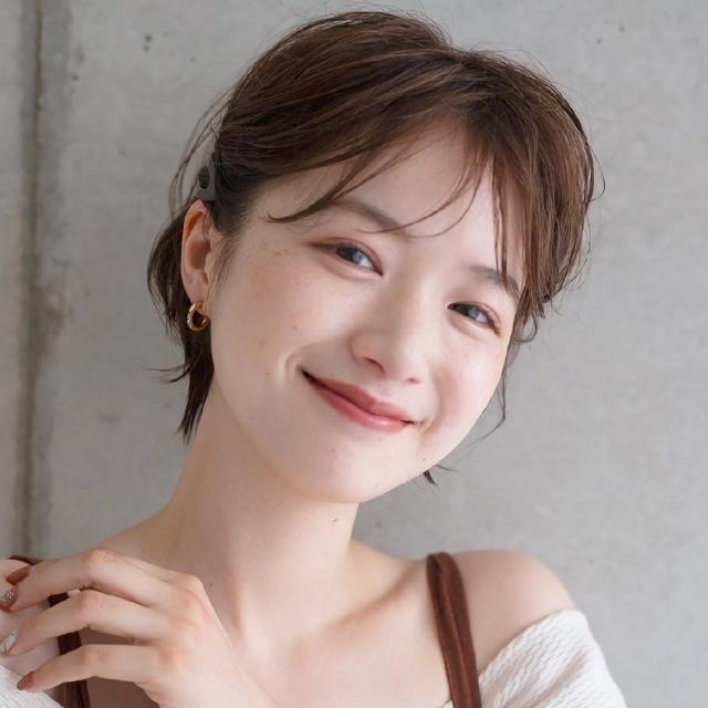 简小贞jane_熊猫-【属于你的呆萌晨光】