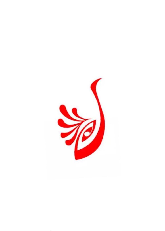 语文工作室logo设计