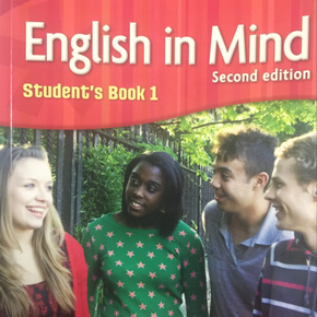 ��in9o.�in9�-yol_english in mind-喜马拉雅fm