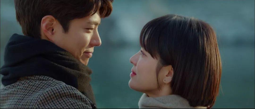 韓劇朋友1_韓劇男朋友寵物哪個_我女朋友的男朋友韓劇