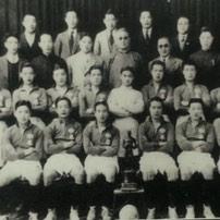 中国率先兴起足球运动的城市