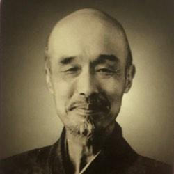 中国第一位传播西方戏剧、音乐、绘画的文化名人李叔同(弘一法师)