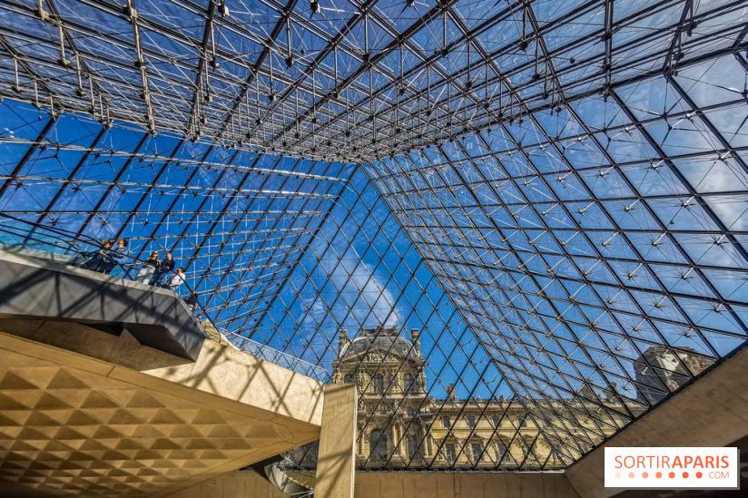 Dictée_Actu_61_Les musées et leurs collections à découvrir en ligne (B2)