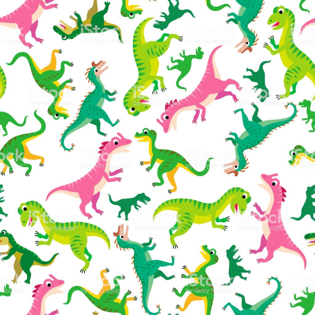 56 最爱的,是我 dinosaur book- Love you most いちばんあいされてるのはぼく