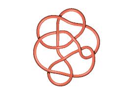 S3E24. 康威结不是切片结 —— 女博士解决了拓扑学中50年历史的难题