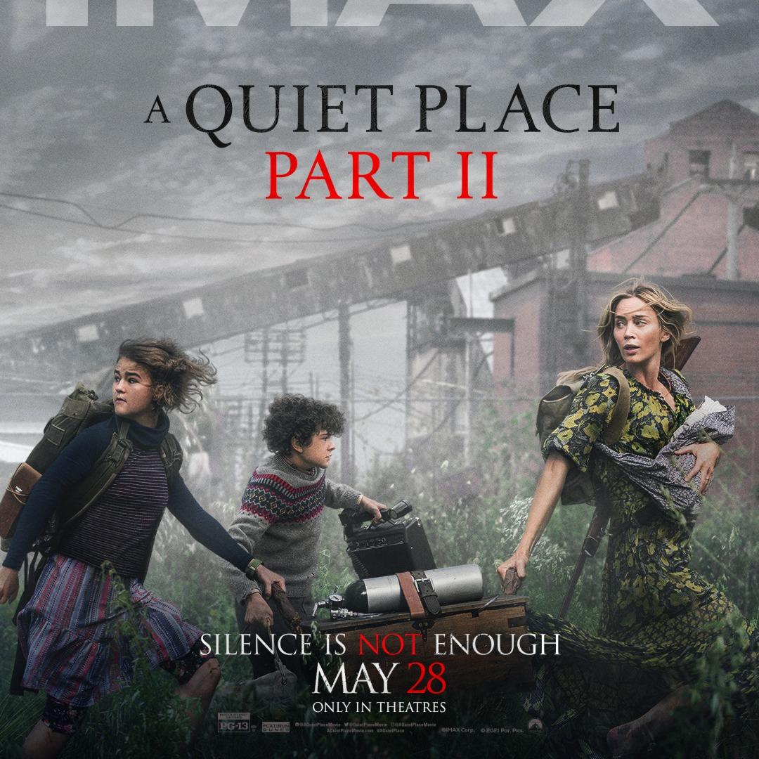 《寂静之地2》无声反击;《生化危机8:村庄》