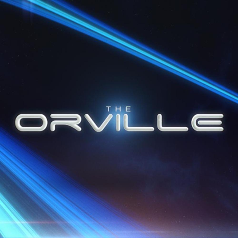 《奥维尔号》探索宇宙造访更多的地外文明
