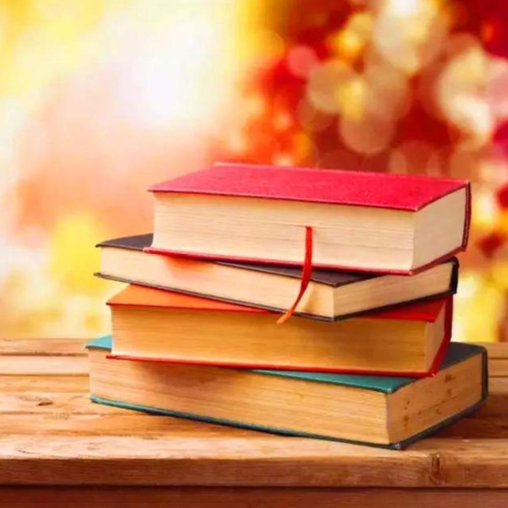 冯友兰:我的八十年读书经验